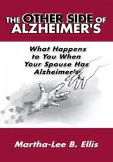 Other Side of Alzheimer's