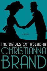 The brides of Aberdar