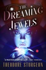Dreaming Jewels
