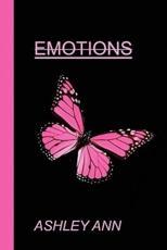 Emotions - Ashley Ann (author)