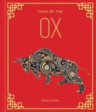 Year of the Ox, Volume 2