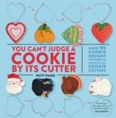 You Can't Judge a Cookie by Its Cutter