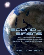 Sound of Sirens