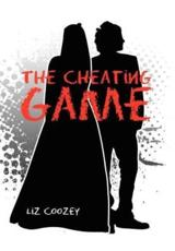 The Cheating Game - Liz Coozey (author)