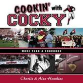 Cookin' With Cocky