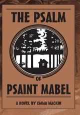 Psalm of Psaint Mabel