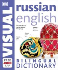 Category - Bilingual & multilingual dictionaries Blackwell's