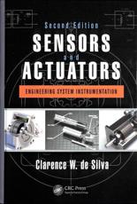 Sensors and Actuators