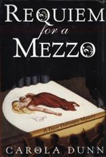 Requiem for a Mezzo