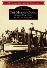 The Morris Canal