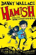 Hamish and the World Stoppers