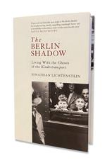 The Berlin Shadow