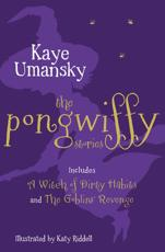 The Pongwiffy Stories