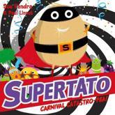 Supertato: Carnival Catastropea