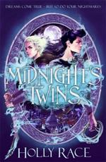 Midnight's Twins