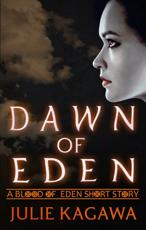 Dawn of Eden