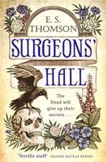 Surgeon's Hall