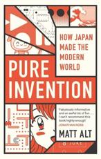 Pure Invention