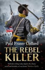 The Rebel Killer
