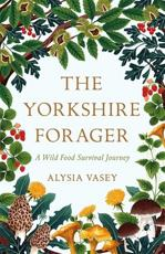 The Yorkshire Forager