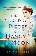 The Missing Pieces of Nancy Moon