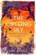 The Circling Sky
