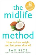 The Midlife Method