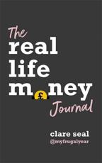 The Real Life Money Journal