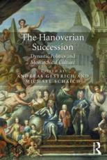 The Hanoverian Succession