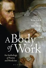A Body of Work