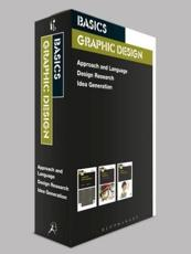 Basics Graphic Design