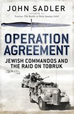 ISBN: 9781472814883 - Operation Agreement