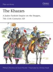 The Khazars