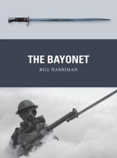 The Bayonet