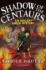 Shadows of the Centaurs