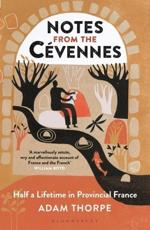 Notes from the Cévennes