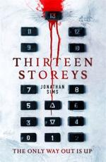 Thirteen Storeys