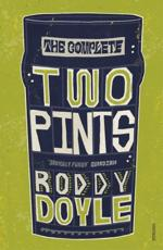 The Complete Two Pints