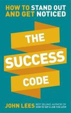 The Success Code