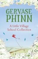 Little Village School Collection
