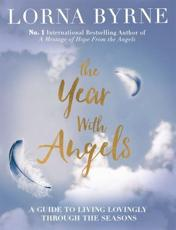 The Year With Angels