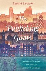 The Publishing Game