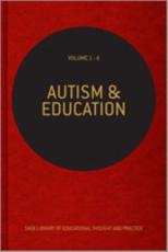 Autism and Education