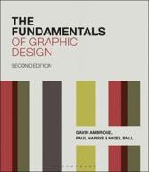 The Fundamentals of Graphic Design