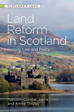 Land Reform in Scotland