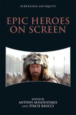 Epic Heroes on Screen