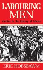 Labouring Men