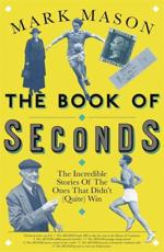 The Book of Seconds