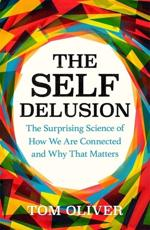 The Self Delusion