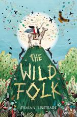 The Wild Folk